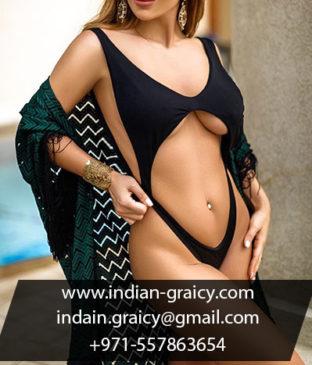 Indian escorts in dubai 0557863654