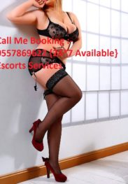 Indian escorts in Ajman +971557869622 indian escorts abu dhabi