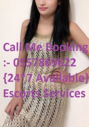 indian escorts in abu dhabi +971557869622 Dubai Escorts service