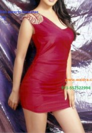 provocative Indian young lady 0555226484 escorts in sharjah