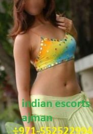 Sharjah perfect 552522994 Indian call girls Service ajman