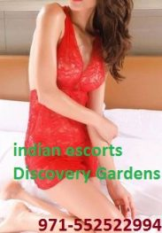 comprehend sharjah call girls || O555226484 || indian escorts sharjah