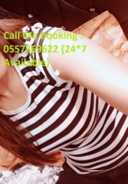 Call Indian escorts in Ajman +971557869622 Ajman escorts