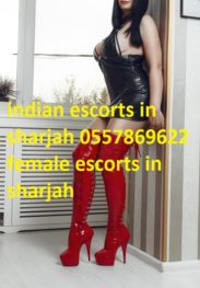 indian escorts abu dhabi +971557869622 Al Ain Escorts service