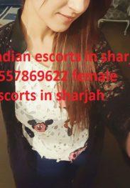 indian escorts sharjah +971557869622 indian escorts in fujairah