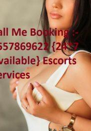 indian escorts in rak +971557869622 indian escorts bur dubai