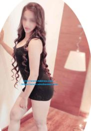 Al Dhayd Female Escorts 0557657660 Indian Escorts Umm Al Quwain