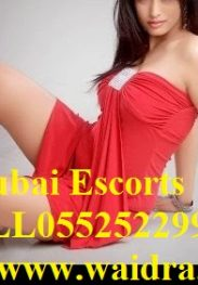 D. Indian escorts sharjah O555226484 call girls Ajman