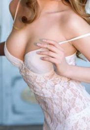 enchantment indian female escorts sharjah 0552522994 indian escorts