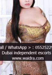 Amicable call girls in sharjah 0552522994 indain escorts sharjah