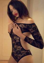 Elective!!:~ indian escorts in Ajman 0555226484 female escorts Ajman