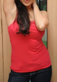 indian escorts in sharjah 0552522994 sharjah escorts service