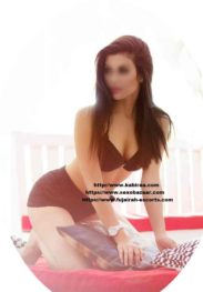 ⏎⌆ Independent escorts Al ain 0557657660 Al ain escort ⌆⌆