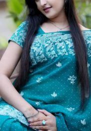 indian escorts in ajman 0552522994 indian escorts in sharjah