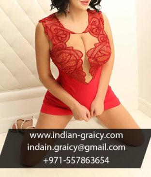 indian escorts Dubai +971557863654