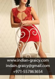indian escorts dubai 0557863654