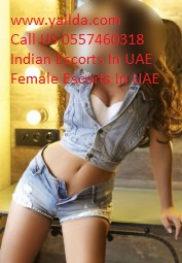 Sharjah Escorts Service 0557460318 Sharjah Escorts UAE
