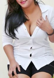sharjah Independent girl 0555226484 indian escorts sharjah