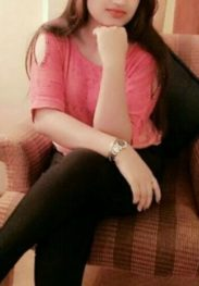 Asian wahida uaq escorts 0552522994 indian escorts um al quwain