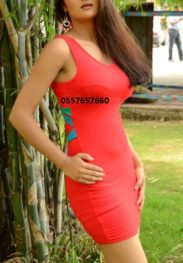 Call Hot Girls 0557657660 Indian Escorts Fujairah