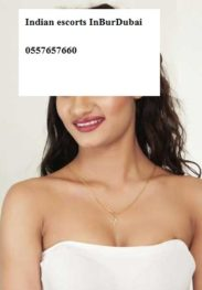 Call > Suruti Event 0557657660 Indian Escorts Bur Dubai