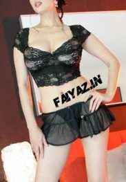 Hot > Call Girls 0557657660 Indian Escorts Sharjah