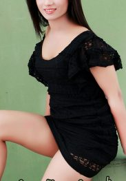 Abu Dhabi escort agency 0558311835 Indian escorts in Abu Dhabi
