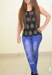 Sharjah call girl service O55765766O Indian escorts in sharjah.