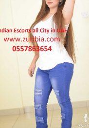 Indian escorts Fujraih O557863654 Indian female escorts in Fujraih