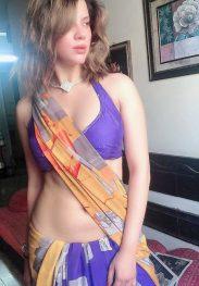 Delhi Escorts Service ||09999618368|| Delhi Call Girls
