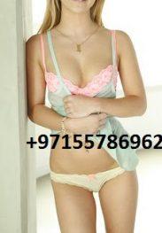 Independent escort in Qasmiya Sharjah O557869622 Qasmiya Sharjah lady service
