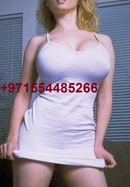 dubai call girls O554485266 independent Call Girl In Al Barsha dubai