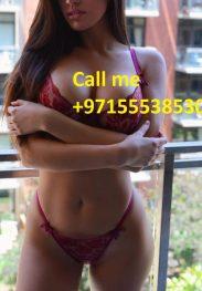Abu Dhabi call girls !! O555385307 !! independent Call Girl In Al Barsha Dubai
