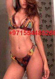 Ajman pakistani call girls || O554485266 ||Al Gurm Mangroves Call Girls