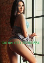 Sharjah Female Escorts %% O557863654 %% vip call girls Sharjah