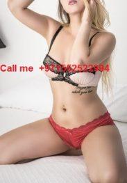 Indian call girls in Abu Dhabi ** O552522994 * bollywood escort girls Abu Dhabi