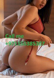 escort agency !! O555385307 !! near meridian Hotel Electra Street Abu Dhabi uae