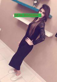 escort agency {{{ O552522994 }} near meridian Hotel Electra Street Abu Dhabi uae
