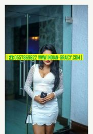 Indian Call Girls Agency in Bur Dubai ➤OSS7869622➤Escorts Girl Pic Bur Dubai