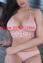 Abu dhabi call girl service |$ O552S22994 $| Abu dhabi Indian call girls