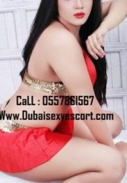 IndEpEndEnt EsCoRtS Abu DhAbi ✔O55786I567✔CaLL GiRls Service Abu Dhabi