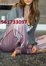 Indian Escort girls in ajman %$+971561733097%$ Indian call girls in ajman