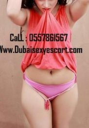 Indian Escorts Ras Al Khaimah✔O55786I567✔CaLL GiRls Service RAK