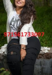 Indian Escort girls in abu dhabi %$+971561733097% Indian call girls in abu dhabi