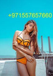 Ajman Indian Escort Girls +971SS76S766O Indian Call Girls In Ajman