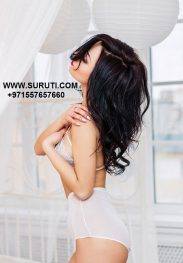 Independent Call Girls in Sharjah (+971) 0557657660 Indian Escort Sharjah