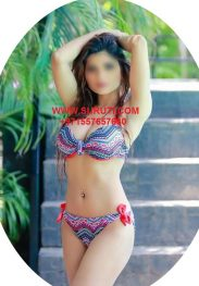 Ras Al khaimah Call girls 0557657660 Independent Escorts in Ras Al Khaimah