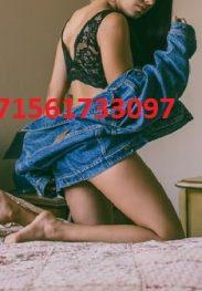 al ain escort girls service %$+971561733097%$ escort service in al ain