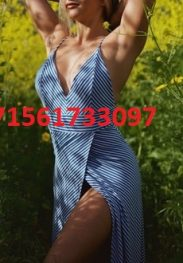 bur dubai escort girls service %$+971561733097%$ escort service in bur dubai