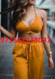 umm al quwain escort girls service %$+971561733097%$ escort service in umm al quwain